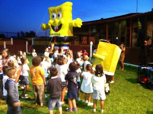 Fiesta_infantil_colegio_(9)